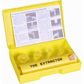 Relags Extractor Vacuum Pump